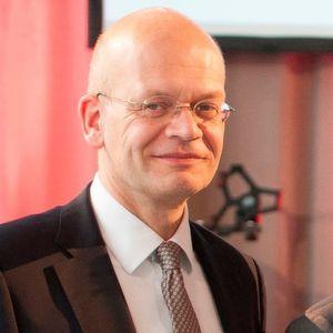 Ulrich Selzer wird neuer VW-Vertriebsleiter