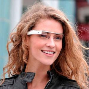 Wearables überschreiten 2020 deutlich die 200-Millionen-Grenze