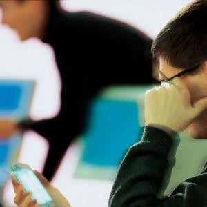 Moderne Cyber-Attacken erfordern ein Umdenken