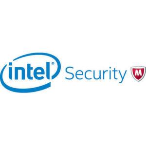 Intel denkt über Verkauf von IT-Sicherheitssparte nach