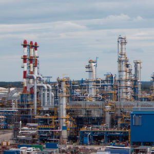 Technip to complete acquisition of Hummingbird technology