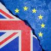 Der Brexit aus Sicht von Rechts- und Wirtschaftsvertretern