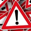 Lenovo warnt vor Sicherheitslücken