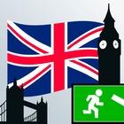 Der EU-Austritt Großbritanniens trifft die deutsche Medtech-Industrie