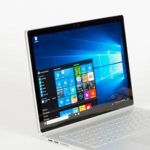 Microsoft zahlt 10.000 Dollar für Zwangsupdate