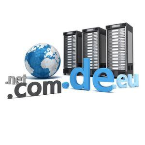 Kostenloses Domain-Management-Handbuch