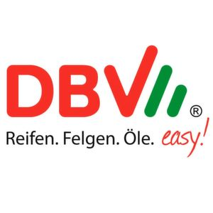DBV: Noch mehr Kfz-Teile