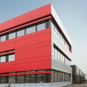 Pharmahersteller Caelo eröffnet neue Produktion in Hilden