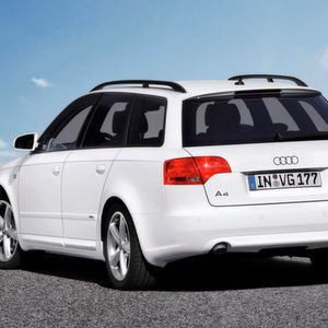 Abgas-Affäre: Audi-Fahrer darf betroffenen A4 wohl nicht zurückgeben