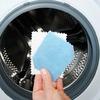 Immer wieder frische und antimikrobielle Textilien
