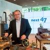 Siemens gründet eigenständige Einheit für Start-ups