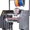 3D-Druck revolutioniert nicht nur die Prototypenfertigung