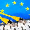 Datensicherheit im internationalen Business