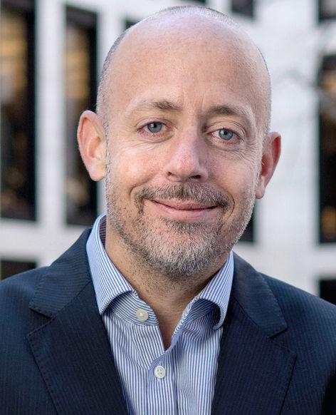 Dr. Philipp Müller