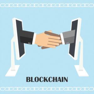 Thomas Hobbes und die Blockchain