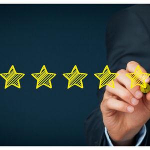 5 Kriterien, die Sie beim Kauf eines Enterprise-NAS beachten sollten
