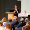 Der Security Impact von IoT, Datenschutz und Cybercrime