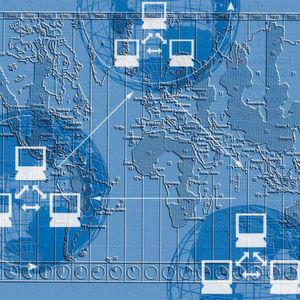 Desktop-Virtualisierung für die Krankenhaus-IT