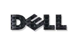 Mit Equallogics Expertise will Dell im iSCSI-Markt wachsen.