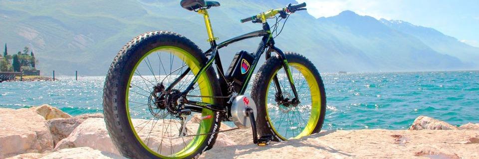 Fahrrad ohne Vorkenntnisse schnell zum E-Bike umrüsten