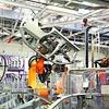 Automobilindustrie zahlt Topgehälter für IT-Experten