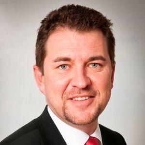 Thurnwald neuer Hansaport-Geschäftsführer