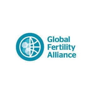 Standardisierung in der Reproduktionsmedizin
