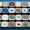 Standardprogramm an Polymerkugellagern erweitert