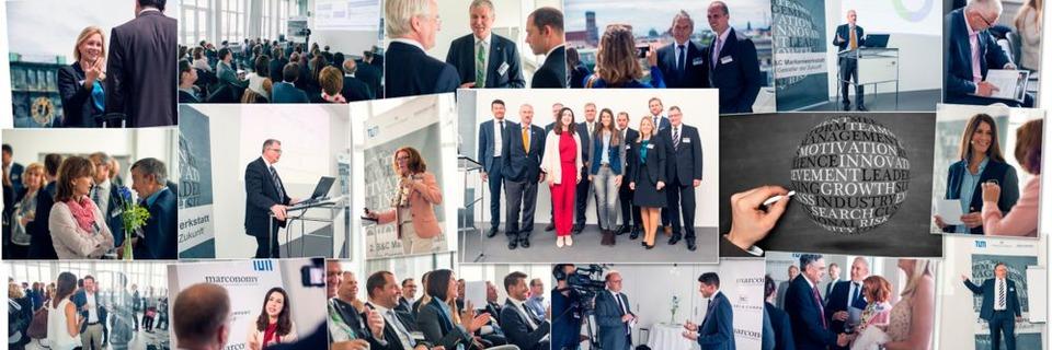 DELO, Bosch und Judith Williams – (m)ein perfekter Markennachmittag