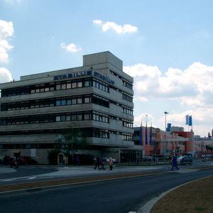 Luxemburger Federnhersteller kauft ACE und Hahn Gasfedern