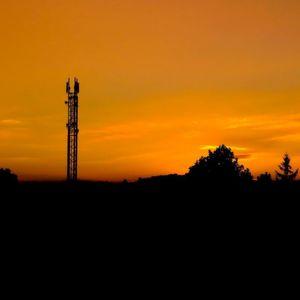 1,3 Milliarden Euro mehr für schnelles Internet