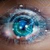 Acht Technologien für das Jahr 2053