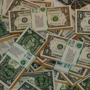 Oracle soll drei Milliarden Dollar an HP Enterprise zahlen
