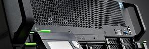 Fujitsu bestückt Primequest und Primegy mit v4-Xeons