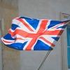 Der Brexit kostet ab 2017 spürbar Wachstum