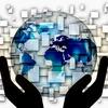 Schöne neue Atex-Welt? Was Bringt die Richtlinie 2016/34/EU?