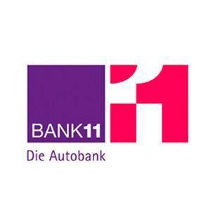 Bank 11 vereinfacht die Finanzierungsabwicklung