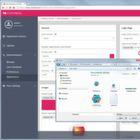 Nutzerorientierte Erweiterungen in Simulationssoftware integriert
