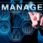 Software-Defined-Datacenter auf Basis von VMware vSphere