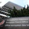 Austritt gefährdet das heiß ersehnte EU-Patent