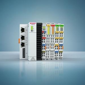 Embedded-PC-Serie CX81xx