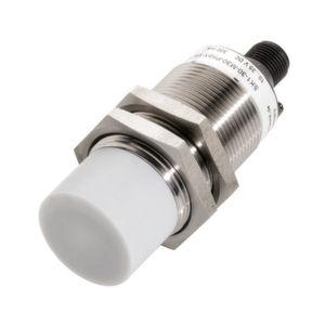 Smartlevel 500+ Sensor