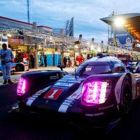 Le Mans 2017 – Fokus auf Hybridtechnik und Aerodynamik
