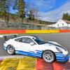 """Porsche 911 GT3 RS vs. Cup: """"Ziegelstein durch die Fensterscheibe"""""""