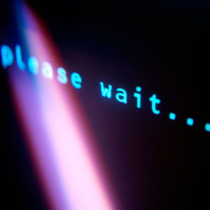 Abwehr einer DDoS-Attacke in der Praxis
