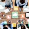 Alcatel-Lucent: Kommunikation für KMU