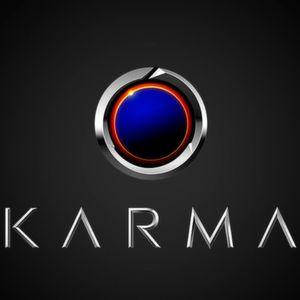Neustart für den Karma