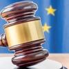 EU-Datenschutz-Grundverordnung: So bereiten Sie sich vor