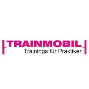 Trainer für Motorradtechnik (m/w)
