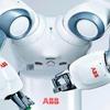 Welt-Robotik-Award 2016 geht an Yumi von ABB